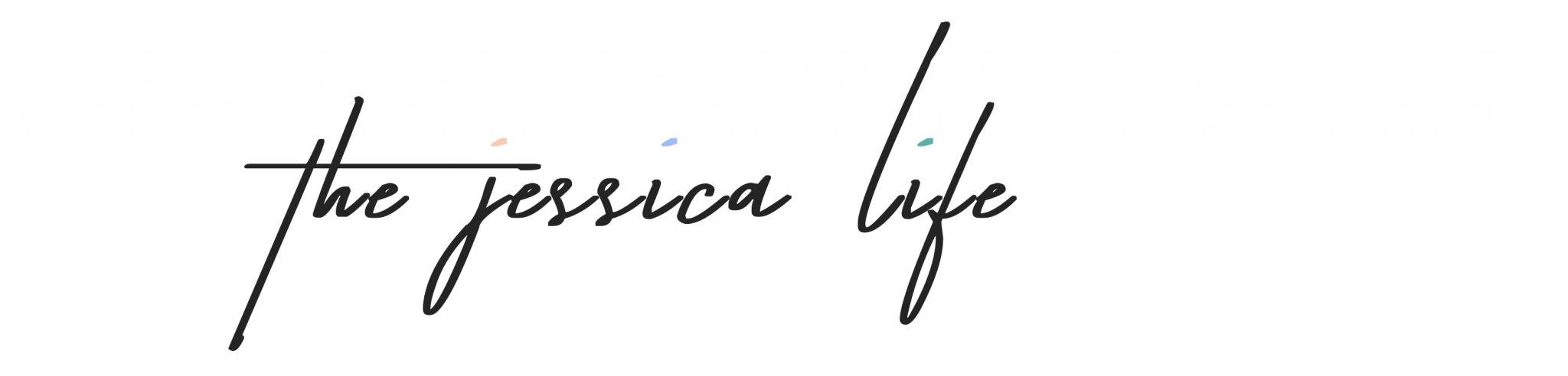 The Jessica Life